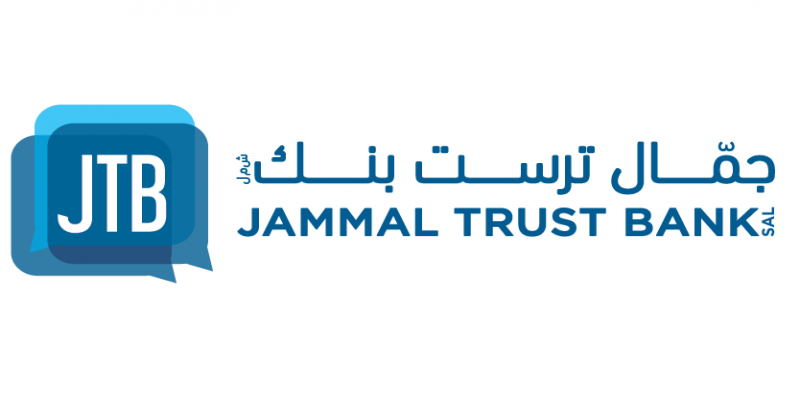 Jammal Trust Bank - Most Branches